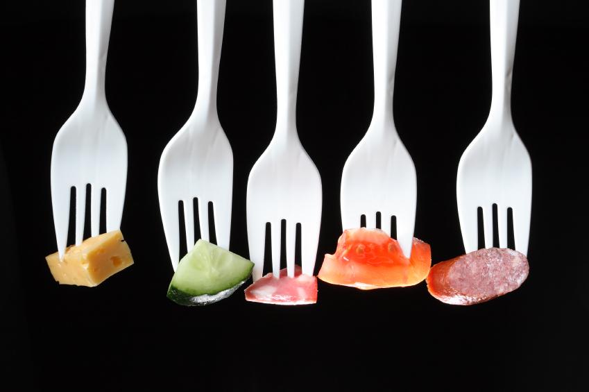 FoodonForks.jpg