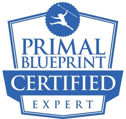 Primal blueprint coaching lmh nutrition malvernweather Gallery