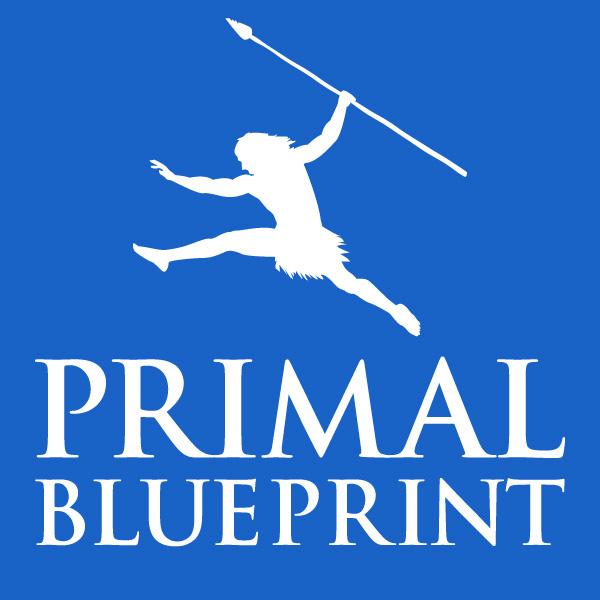 PrimalBlueprint.jpg