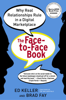 The Face to Face Book Cover.jpg
