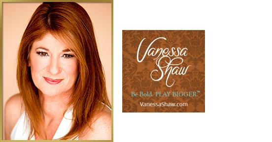 Vanessa-Shaw.jpg