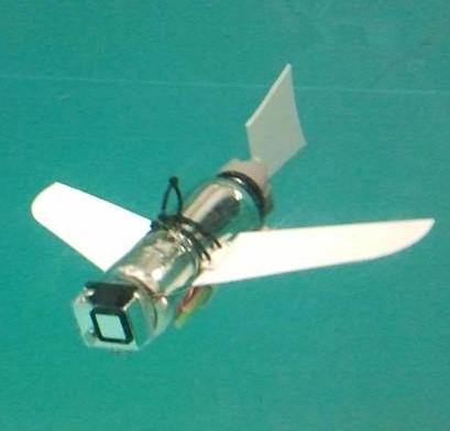 GliderCam2.jpg