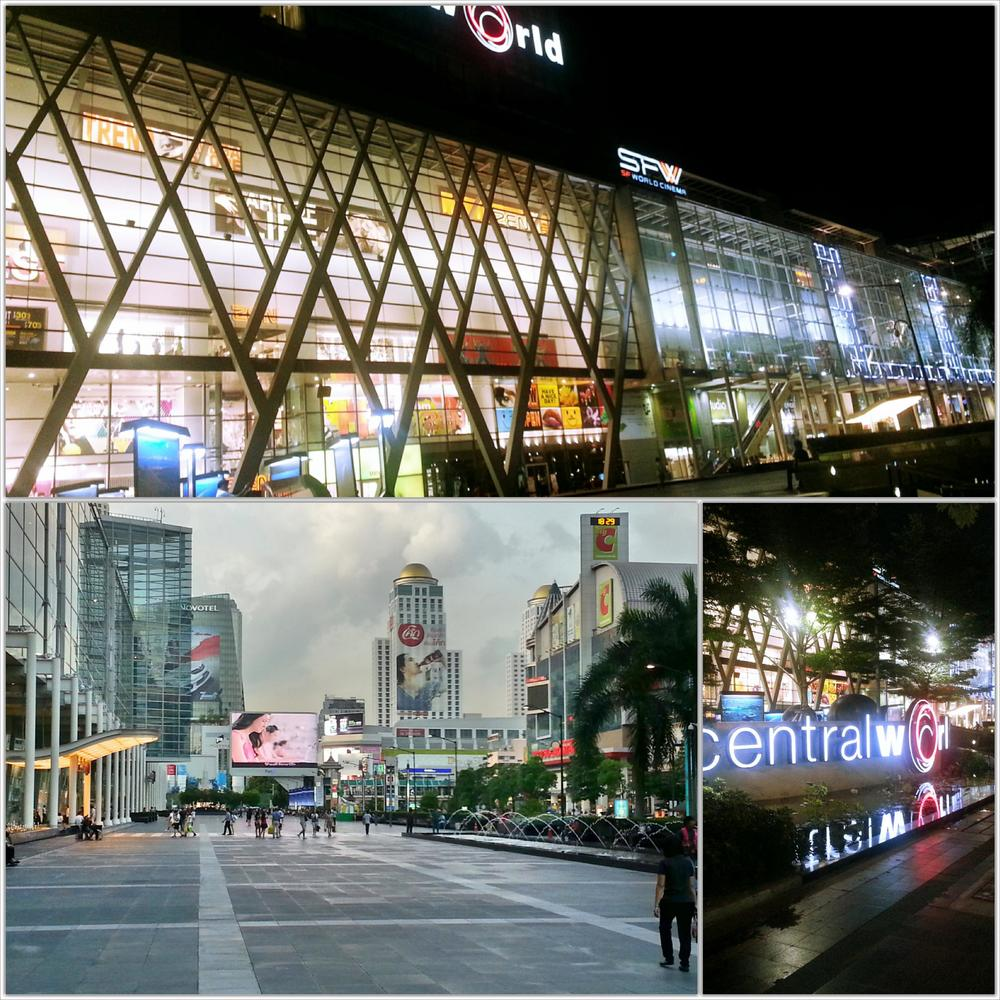 CentralWorld collage medium.jpg