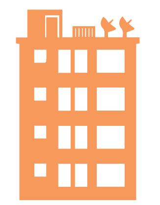apartment orange.png