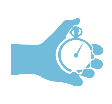 stopwatch.png