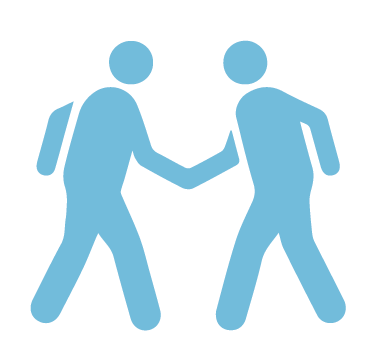 handshake blue.png