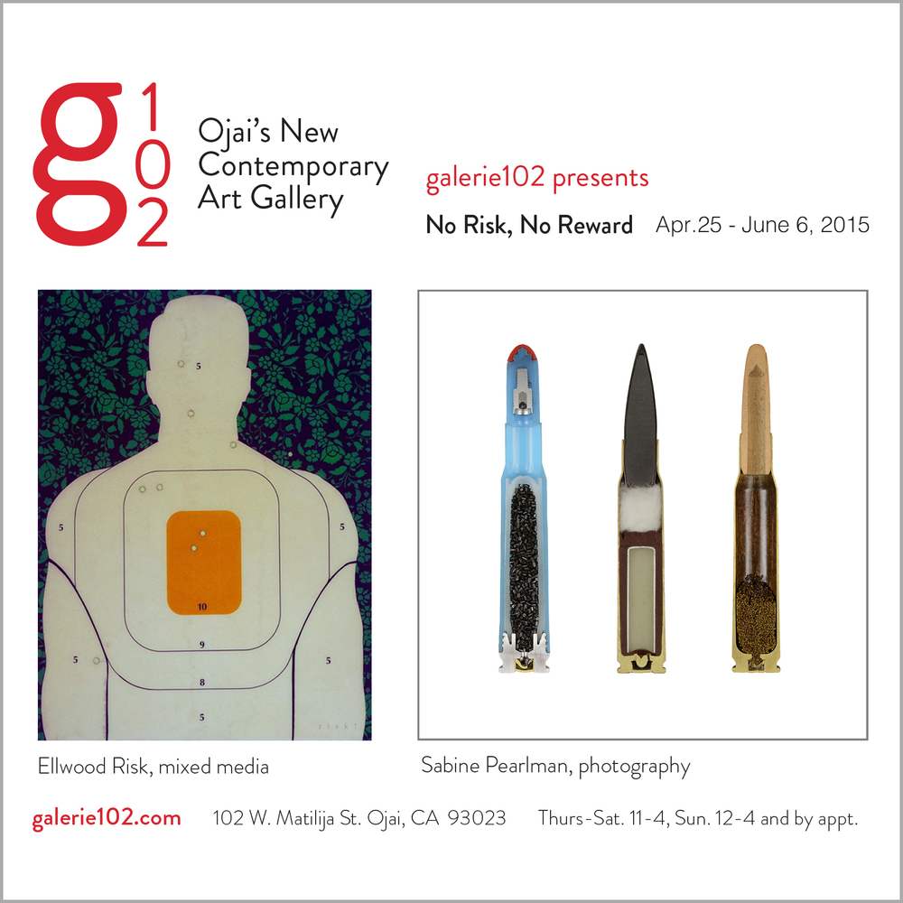 g102-VG-feb-ad