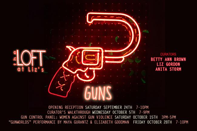 Guns-postcard-front.jpg