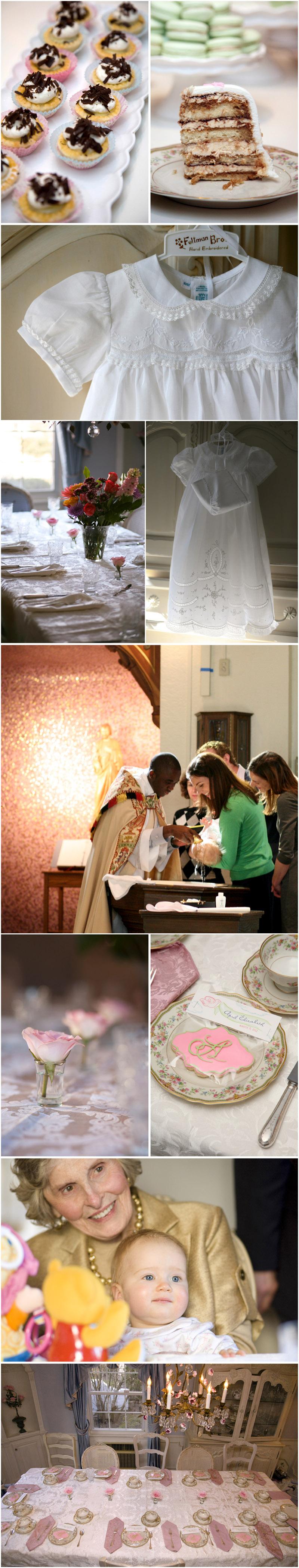 aprilchristening2sm.jpg
