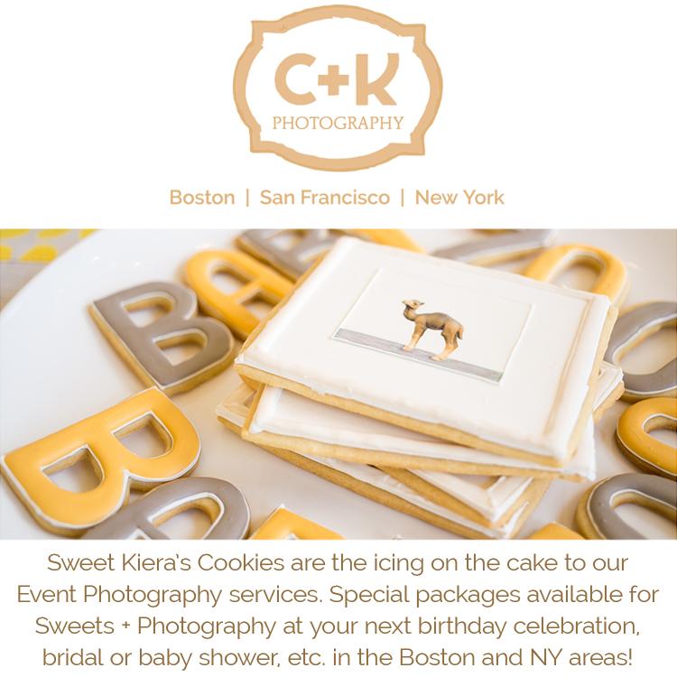SKshop_CK-Promo_1.jpg