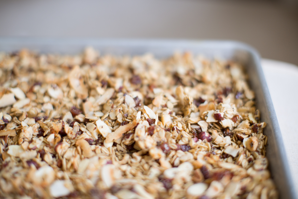 Healthy-Homemade-Granola-Recipe_2