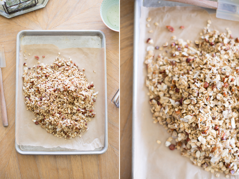 Healthy-Homemade-Granola-Recipe_1