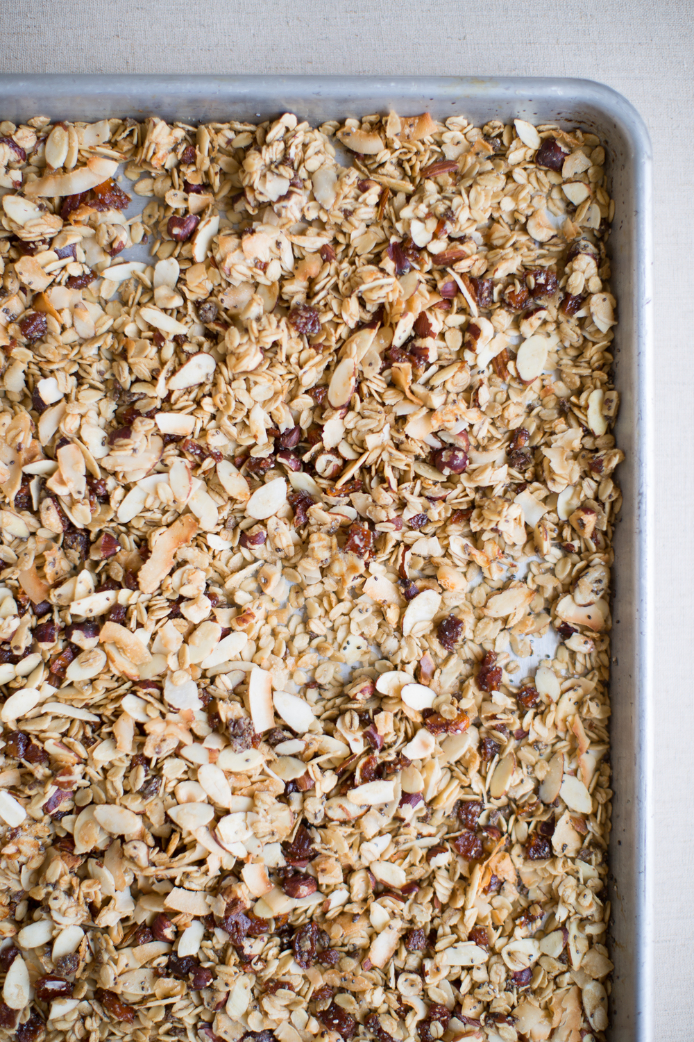 Healthy-Homemade-Granola-Recipe_3