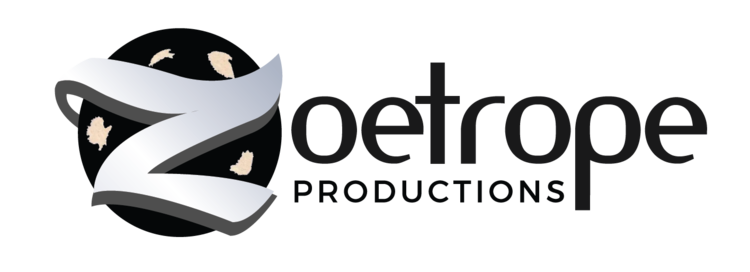 Zoetrope Productions