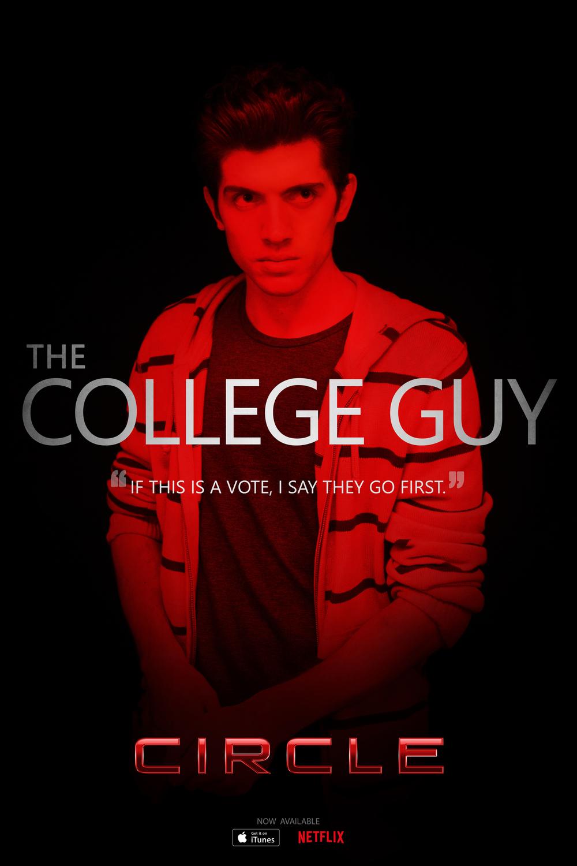 College Guy jpeg.jpg