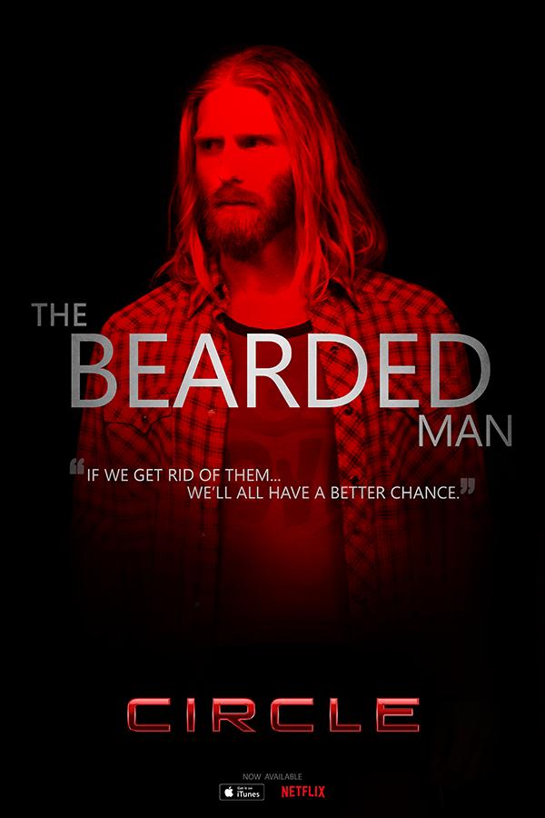 Bearded-Man-B.png