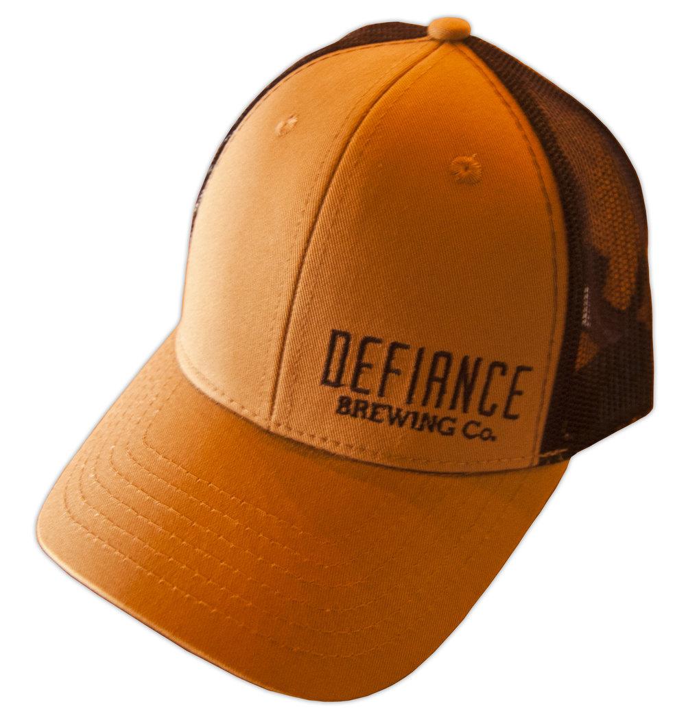 0046a44212d Tan brown truckee hat jpg 1000x1059 Tan brown truckee hat