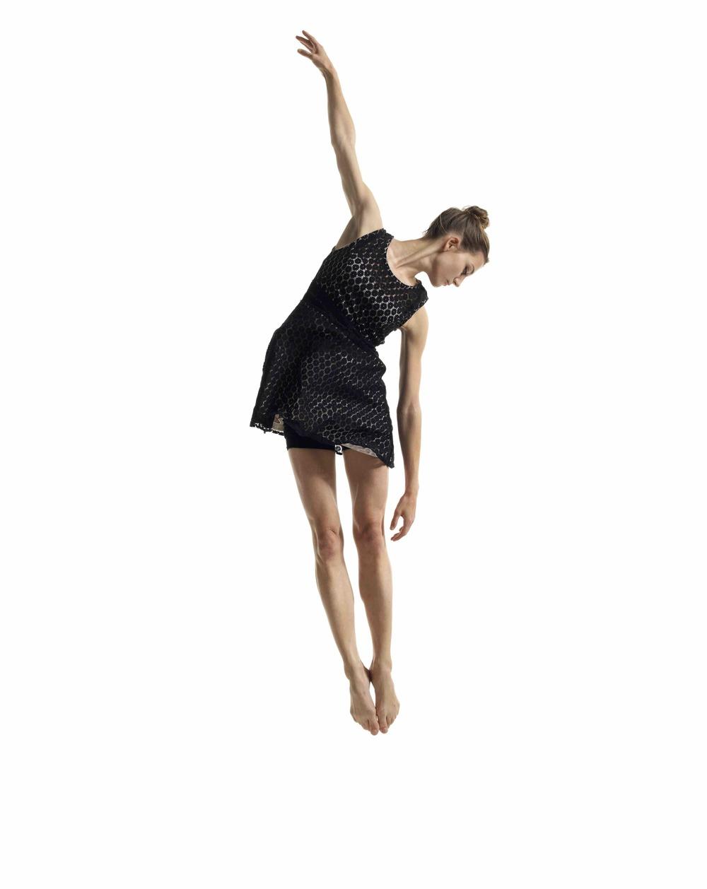 Soph jump.jpg