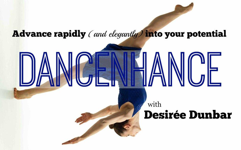 desiree-dunbar-dezza-dance-enhance-workshop-vancouver