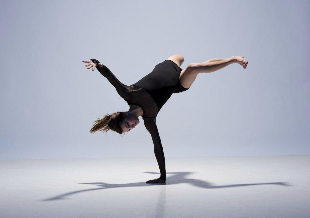 Sophie Brassard