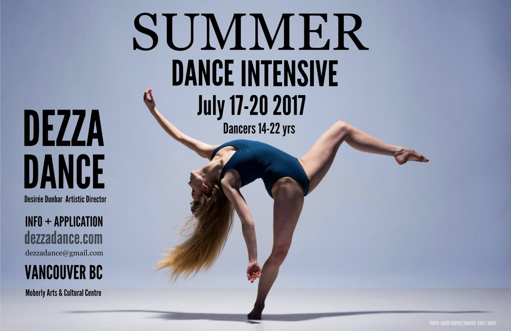 dezza-dance-summer-intensive-2017