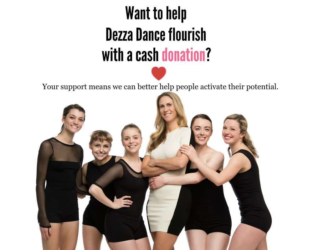 dezza-dance-give-donate-2017