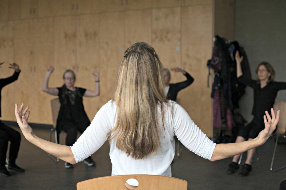 desiree-dunbar-creative-dance-vancouver-canada