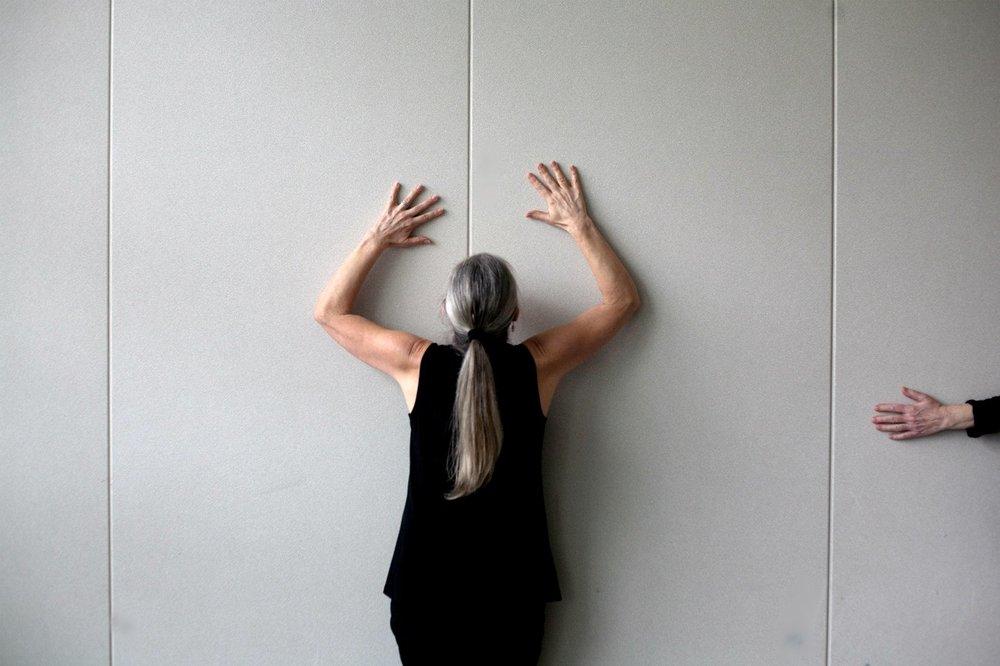 wall6.jpg