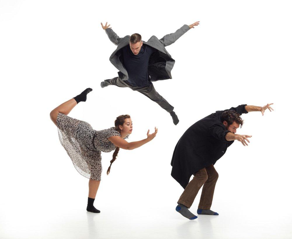 DEZZA DANCE - Contemporary Dance CompanyVancouver, British ColumbiaCANADA4397 West 2nd AvenueVancouver, BC V6R 1K4604-786-0054Desirée Dunbar, Artistic Directordezzadance@gmail.com