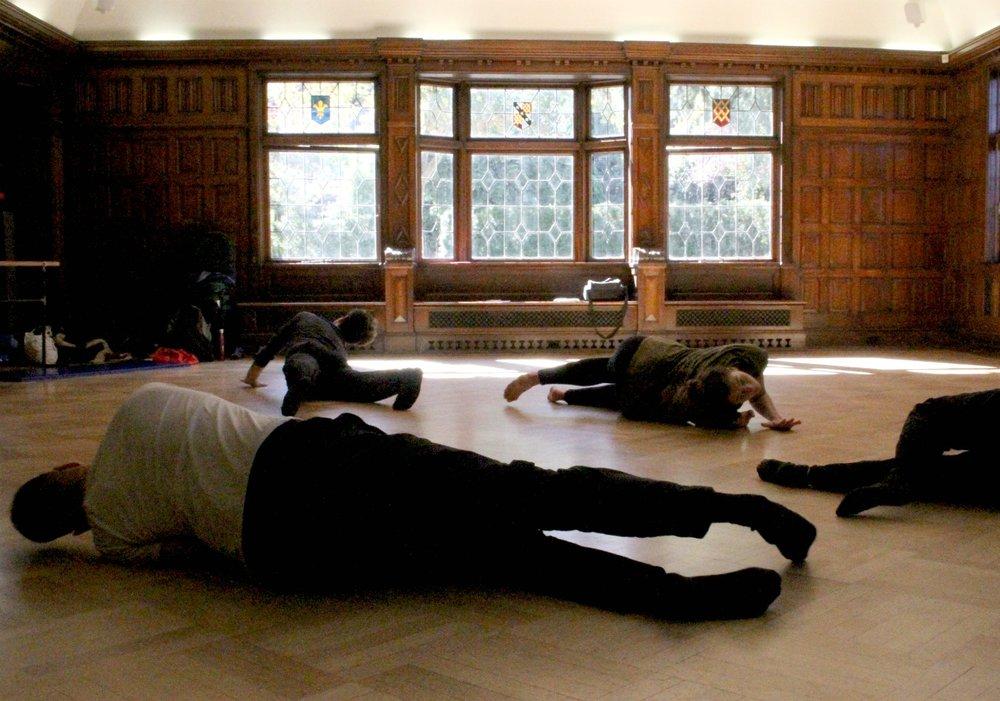 floor-nplh-rehearsal.jpg