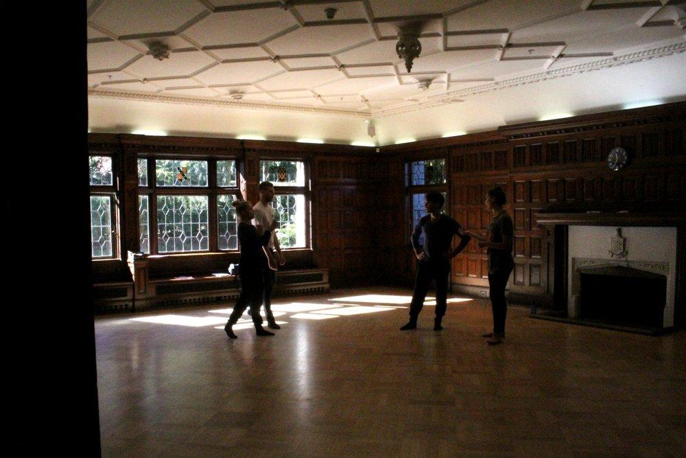 dezza-dance-aberthau-mansion-vancouver-canada