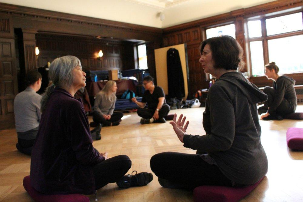 dezza-dance-community-dance-west-point-grey-community-centre-vancouver-canada