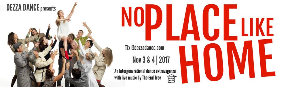 dezza-dance-no-place-like-home