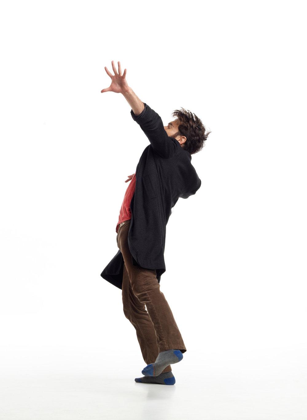 juan-villegas-dezza-dance
