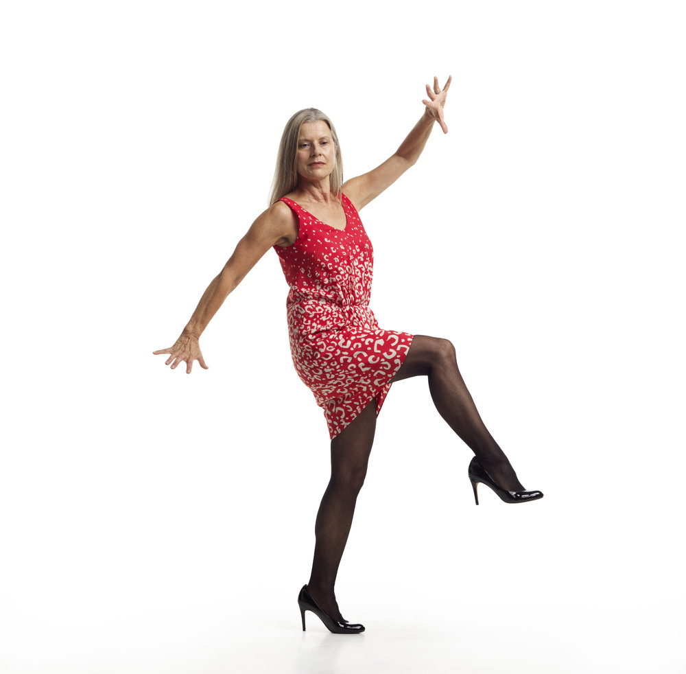 LINDA-MASCHAK-DEZZA-DANCE