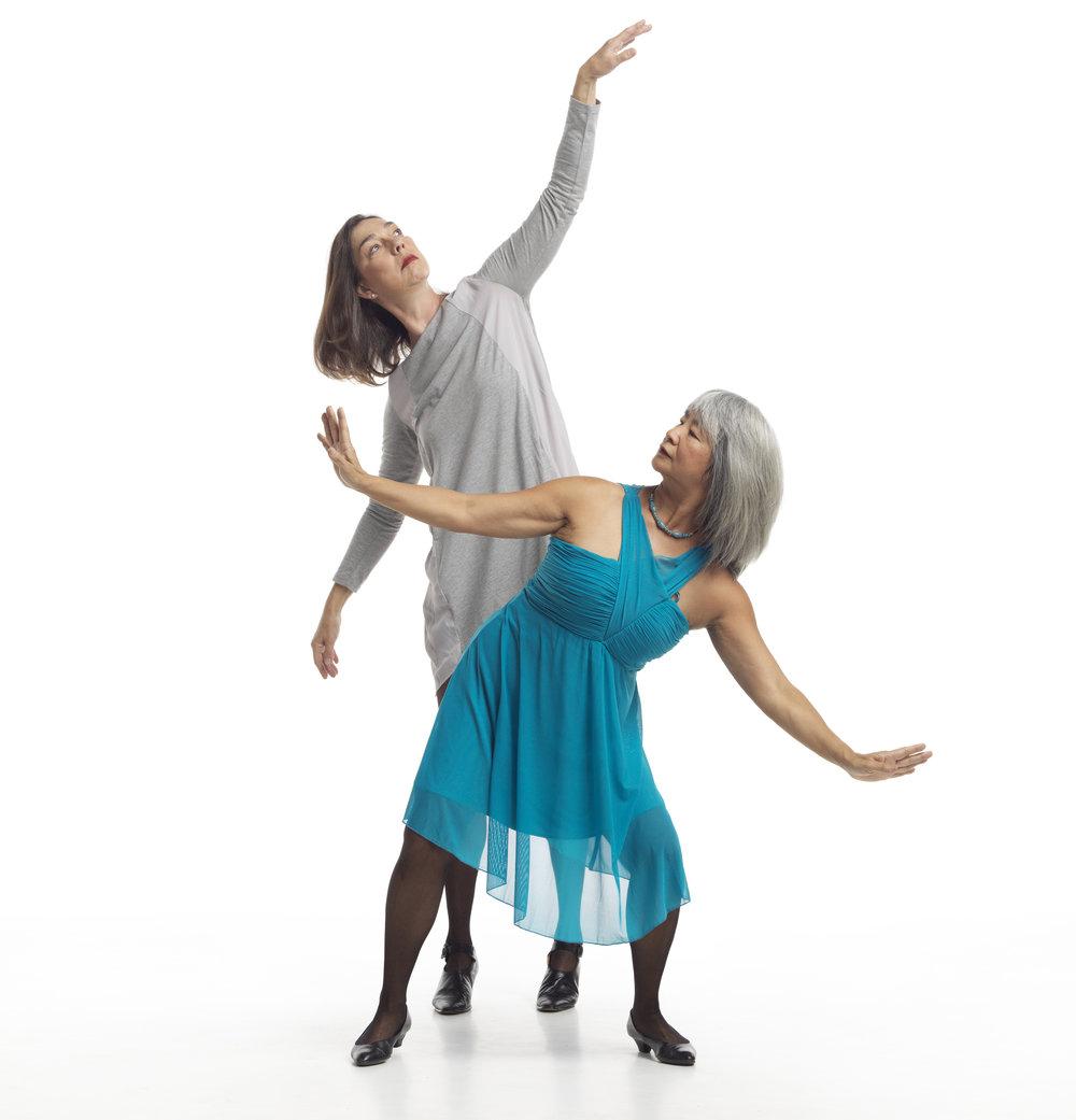 kirstin-luttich-glenna-wong-dezza-dance