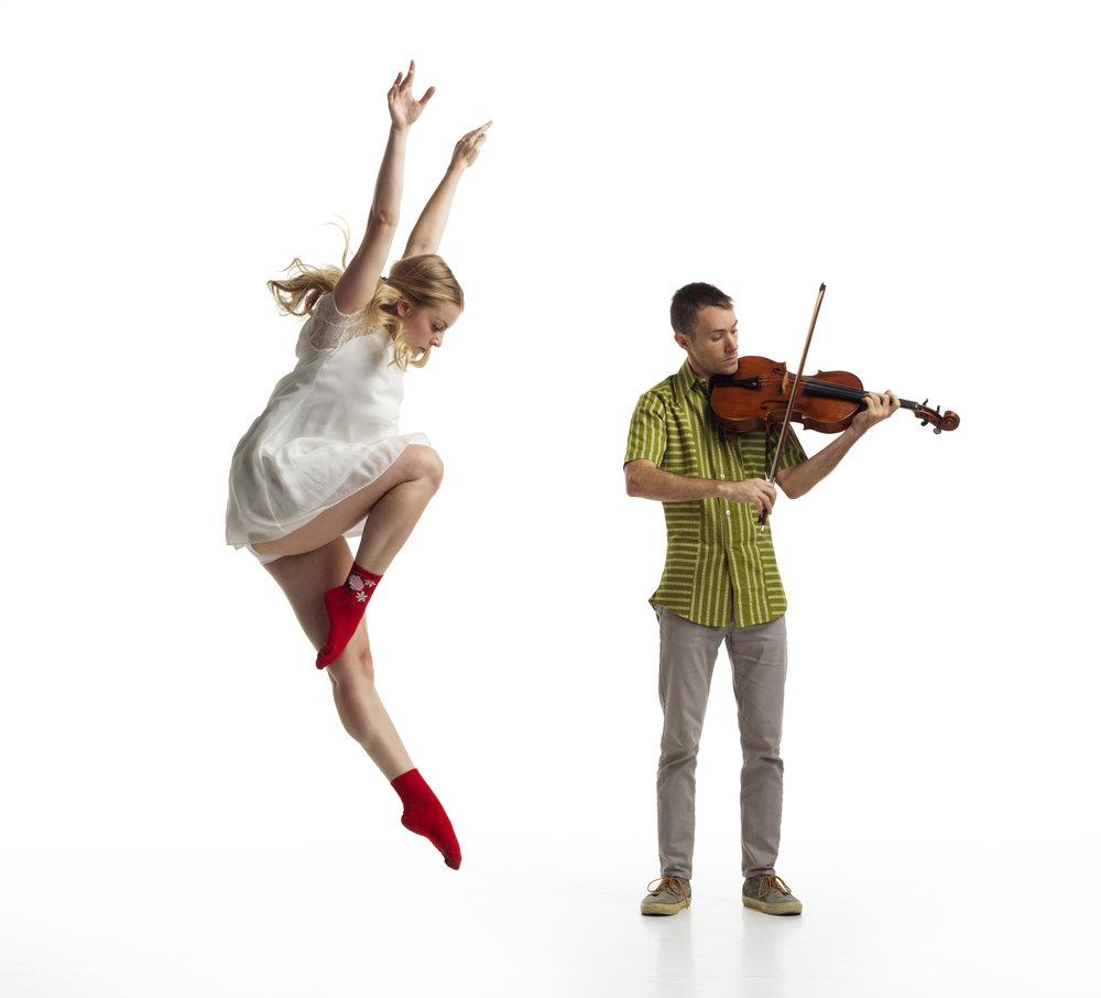 jenna-kraychy-dezza-dance
