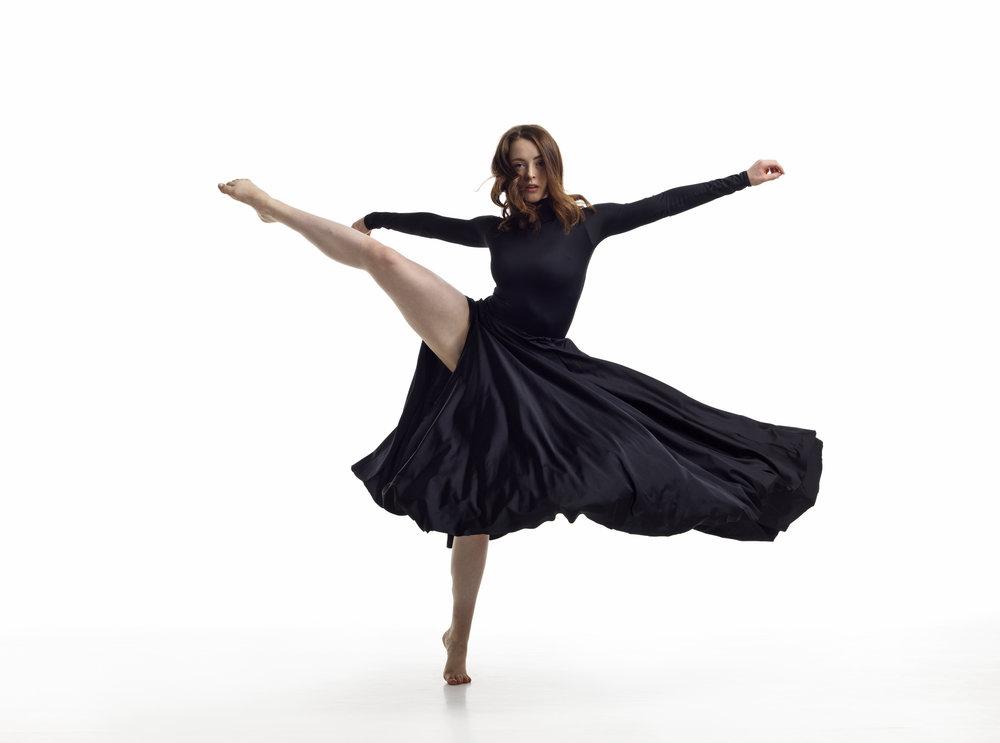 kestrel-paton-dezza-dance-apprentice