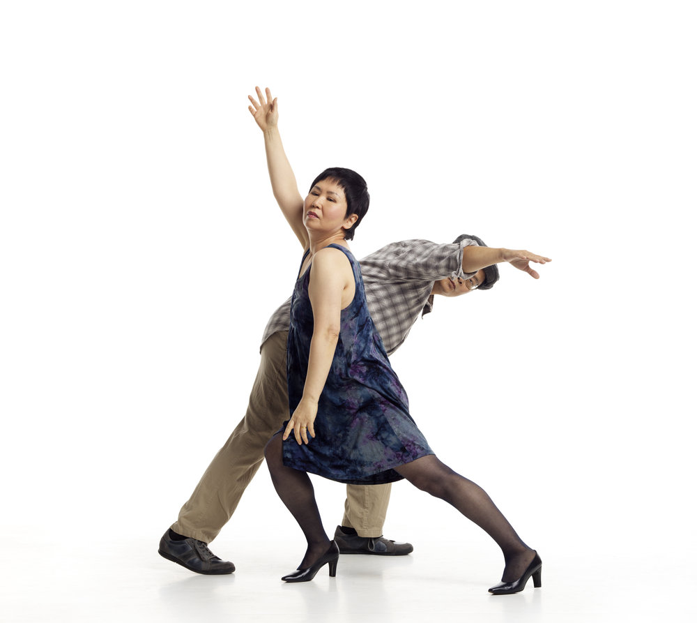 Dezza- Dance-Lan-Yook-community dance