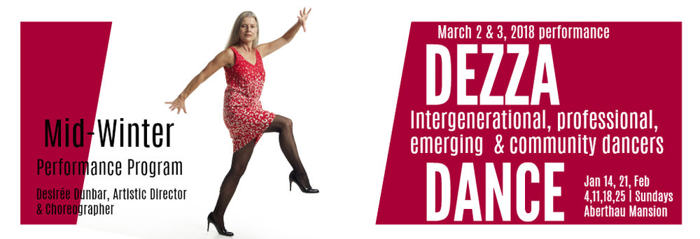 dezza-dance-performance-program-2018