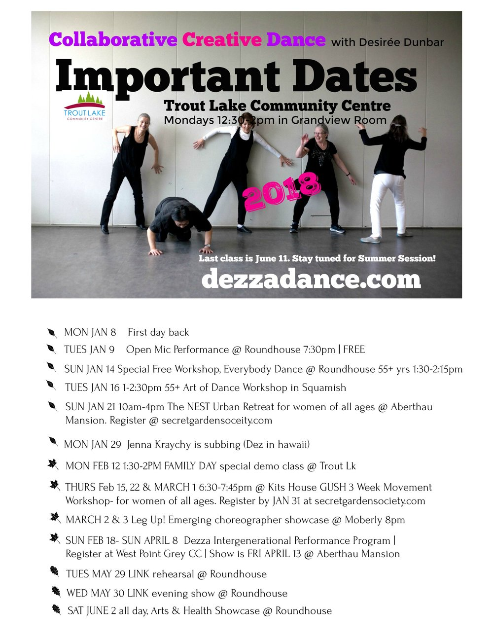 dezza-dance-important-dates