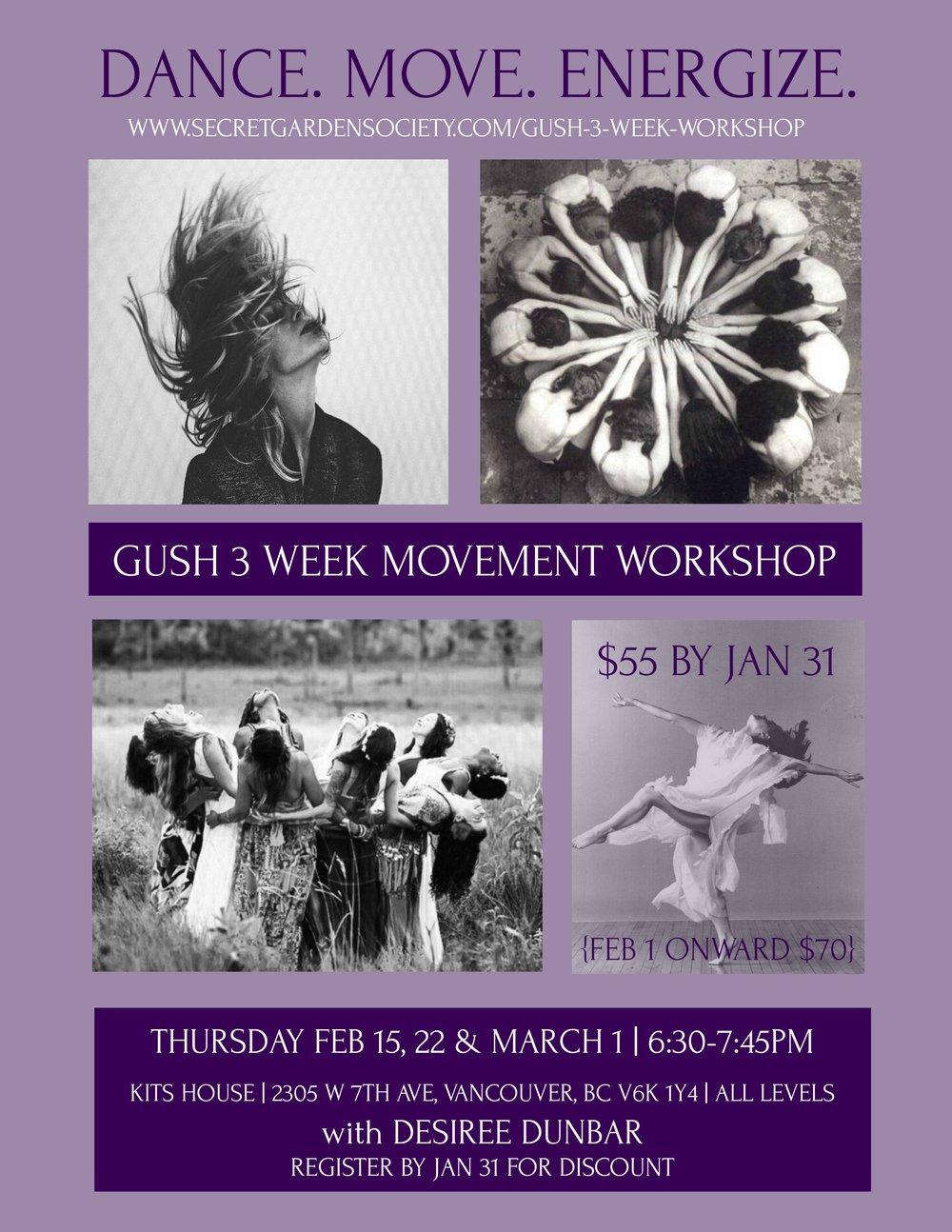 GUSH Kits House Feb Poster 8.5x11.jpg