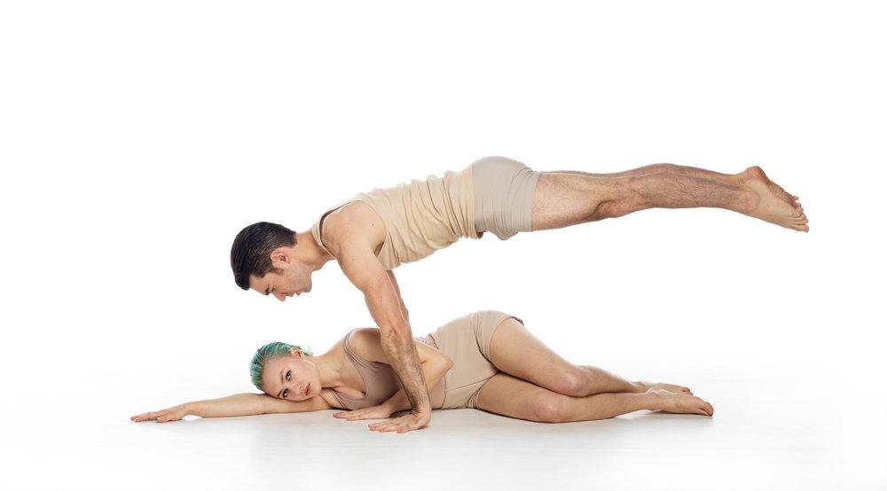 LEG UP!- Derya-Whaley Kalaora choreographer-juan jump.jpg