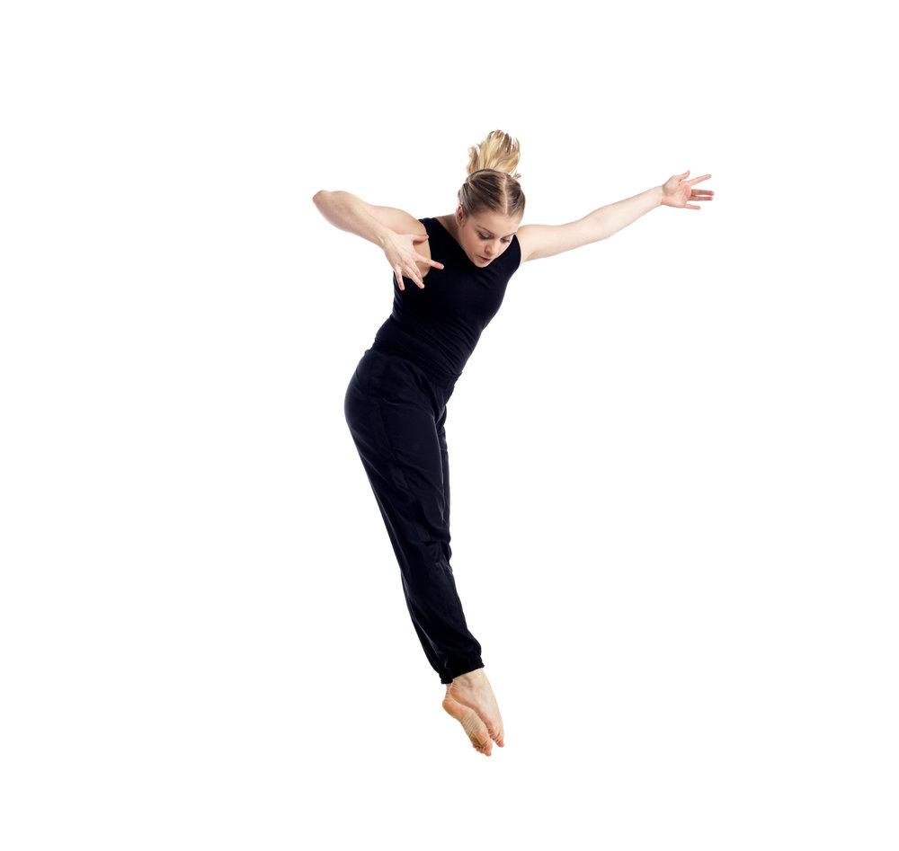 LEG UP!-Jenna-kraychy-jump.jpg