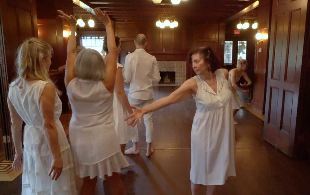 linda-rosenheck-dezza-dance.JPG