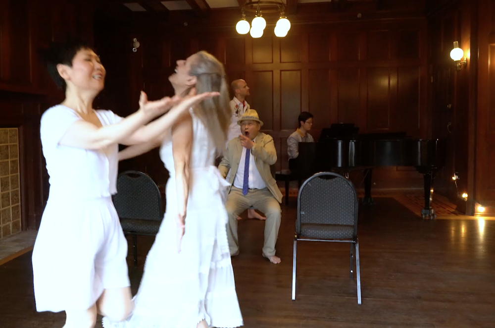 Lan-Yook-dezza-dance