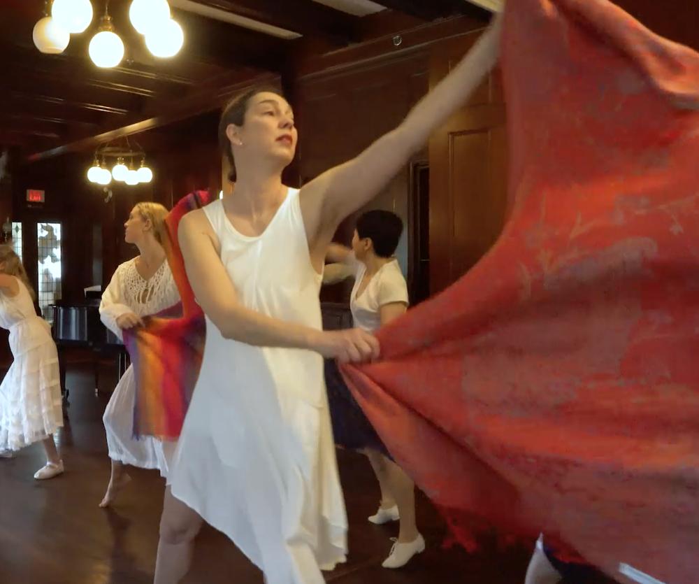 Kerstin Luettich-dezza-dance