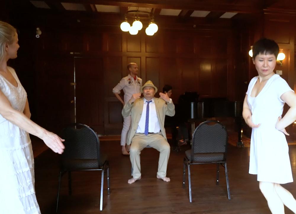 garrick-jang-dezza-dance