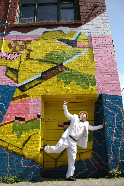 mural-garrick-up.jpg