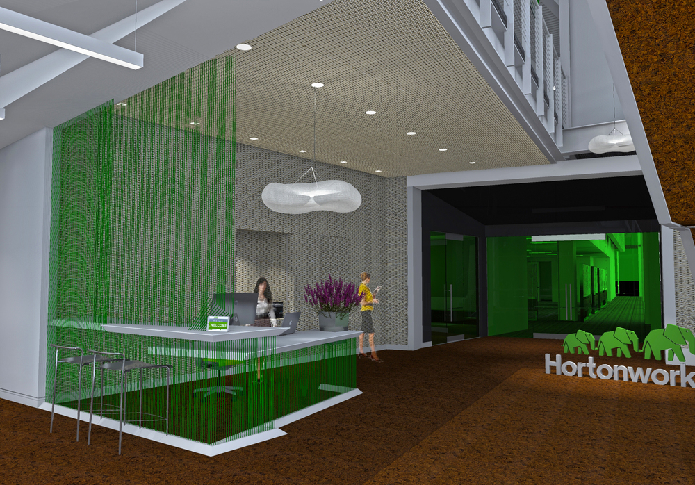 HWX_int_lobby1.jpg